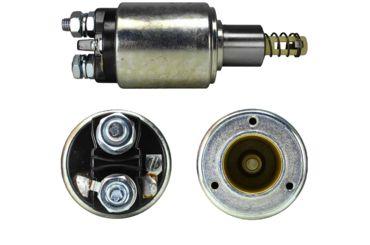 Produtos: Automatico completo: D20/ Maxiom/ M-Benz Mod./ Agrale/ Case/ CBT/ Fiatallis/ Ford/ Jonh Deere/ Massey Ferguson/ Muller/ New Holland ( 12V )