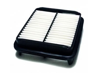 Promoções: Filtro de Ar Condicionado Effa Van / Furgão / Picape 2009...