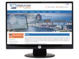 Criação de Site Otimizado