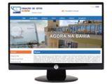 VerMais Bahia