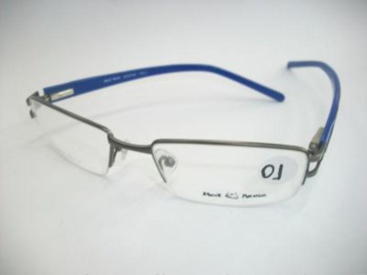 2bb4f59c711f3 Óculos na Zona Sul  Óculos no Morumbi  Armação Red Nose no Morumbi ...