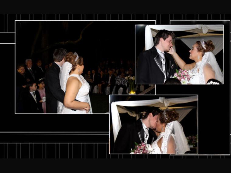 DIMINUIDAS/Fotos de casamento no Campo Limpo Luiz Carlos e Gabriela (15)