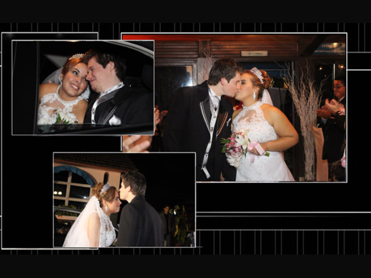 DIMINUIDAS/Fotos de casamento no Campo Limpo Luiz Carlos e Gabriela (17)