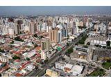 Limpa Fossa em São Caetano do Sul