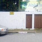 Casa com terreno amplo à venda no Grajaú.