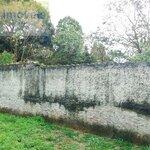 Terreno no Jardim Alviverde