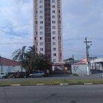 Foto de Apartamento a Venda em Jurubatuba