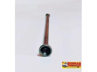 Promoções: Vareta Do Tucho De Válvula Sprinter 310/312