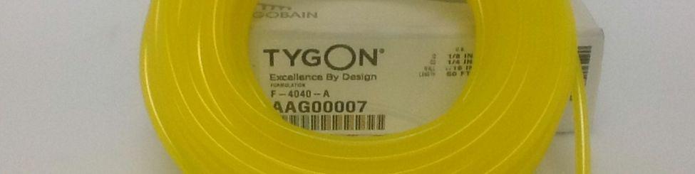 Produtos em Destaque: MANGUEIRA TYGON   GASOLINA ( 1/8 ) e ( 3/32 ) MODELISMO  REVENDEDOR AUTORIZADO TYGON BRASIL