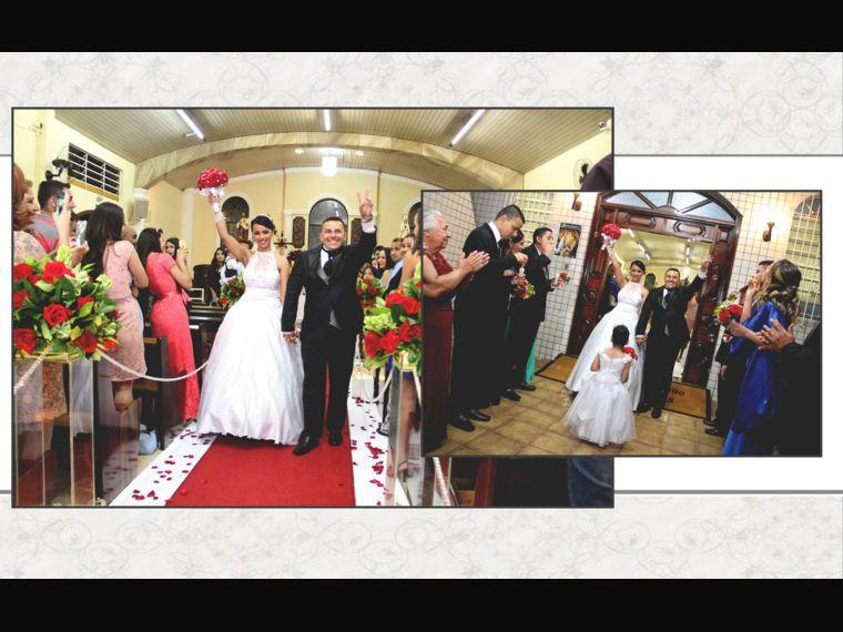 Foto e Filmagem para Formatura SP