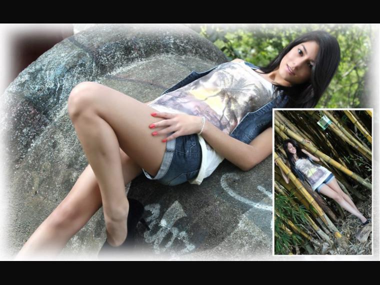 Ensaios Fotograficos em Interlagos