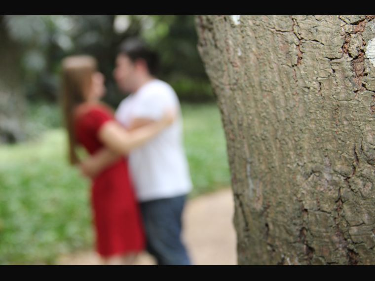 book casal externo (3)