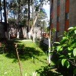 Casa no Parque das Arvores