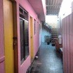 Imóvel a Venda Próximo a Casas Bahia