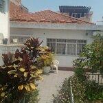 Casa a Venda no Balneário São Francisco