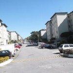 Apartamento a Venda no Jordanopolis