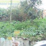 Imagem 3 de 3: terreno para compra no Jardim São Rafael